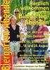 Biergartenabend St. Martin - Ausrichter: Kindergarten